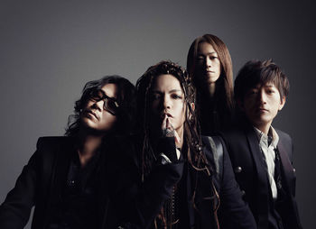 news_header_LArcenCiel_art201506.jpg