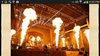 vamps-live-2014beast-party-967206-h900.jpg
